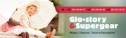 Glo-story&supergear - украинский оптовый интернет-магазин одежды по ни
